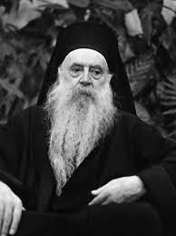 Risultati immagini per Atenagora, Patriarca di Costantinopoli