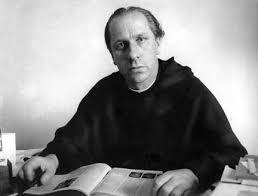 Risultati immagini per Padre Turoldo