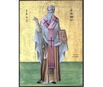 Risultati immagini per Sant'Ireneo