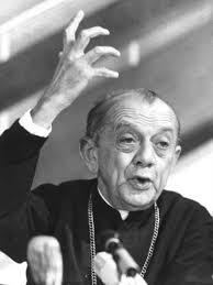 Dom Hélder Câmara, una vita per la pace e in dialogo col mondo ...