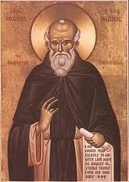 Risultati immagini per Massimo il Confessore