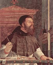 Risultati immagini per sant'agostino
