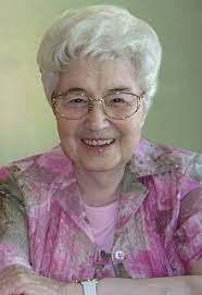 Chiara Lubich - Wikipedia