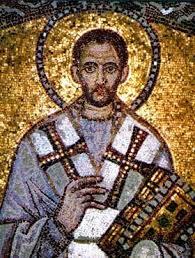 Risultati immagini per Giovanni Crisostomo