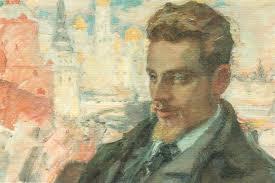 """Romano Guardini """"contro"""" Rainer Maria Rilke, poeta del vuoto"""