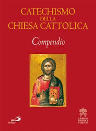 Risultati immagini per La voce del Catechismo della Chiesa Cattolica